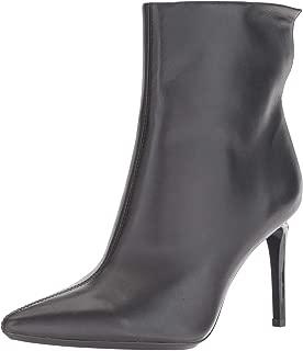 Women's Revel Ankle Boot
