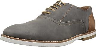 حذاء مادن للرجال M-Fshade Oxford