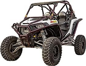 Best rzr 1000 4 seater lift kit Reviews
