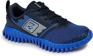 Liberty Men's Xl-xql23 Running Shoes