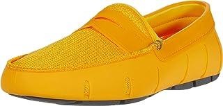 أحذية سويمس بيني لوفر للرجال