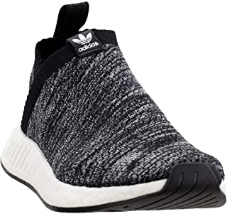 Best Adidas Nmd Cs2 Men's of 2020 Top Rated & Reviewed