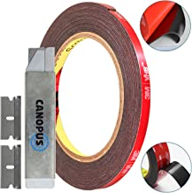 3m vhb double sided tape 4991
