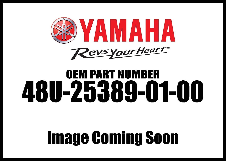 Yamaha 48U-25389-01-00 Puller Chain 2; 48U253890100 by Low National uniform free shipping price Yam Made