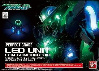 Bandai LED Unite for 00 Gundam Exia (Japan Import)