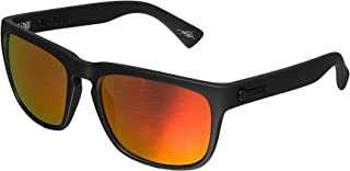Electric Visual Knoxville Sunglasses