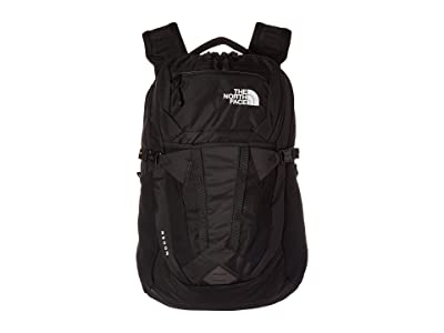 The North Face Recon (TNF Black 1) Backpack Bags