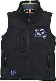 Best cowboy hardware toddler vest Reviews