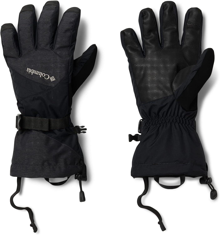 Columbia Women's Bugaboo Ii Glove