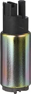 Spectra Premium SP1113 Electric Fuel Pump
