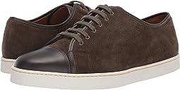 Levah Sneaker