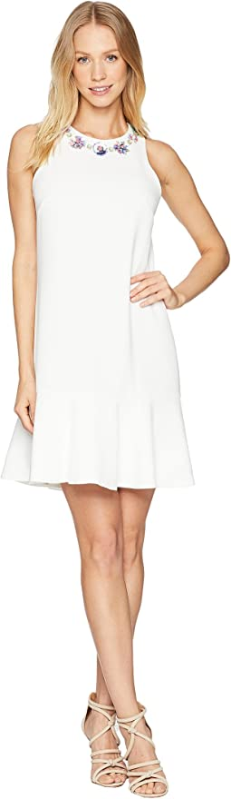 Fizz Dress