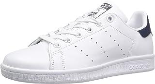 adidas Originals Women's Shoes Stan Smith Fashion Sneakers Running