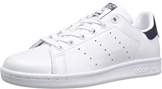 Best stan smith white black tongue Reviews