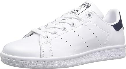 22e70dd0ab07e SneakerRx on Amazon.com Marketplace - SellerRatings.com