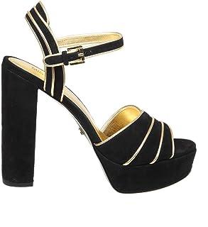Amazon Kors Complementos ZapatosZapatos esMichael Y deQWCoxBrE