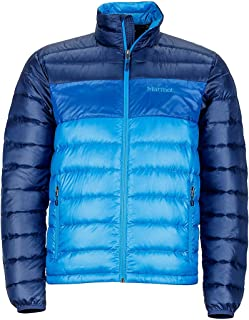 Best marmot ares jacket Reviews