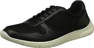 BATA Men's Ciena Sneakers