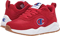 58d3b74ce4ff0 Your Selections. Shoes · Sneakers   Athletic Shoes · Champion Kids ...