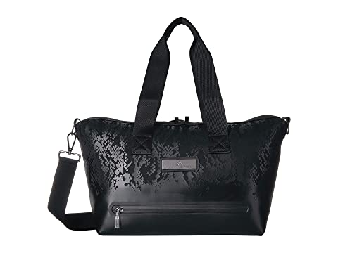 6399783ee63a adidas by Stella McCartney Small Studio Bag at Zappos.com