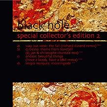 Theme From Norefjell (DJ Jan & Christophe Chantzis Mix)