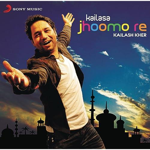 iktara male version kailash kher mp3