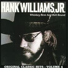 Best hank williams jr sad songs Reviews
