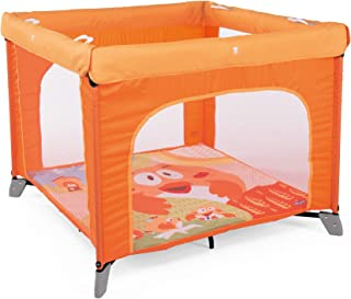 Best chicco play gym Reviews