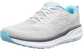 Skechers Women's Go Run Pure 2 Shoe