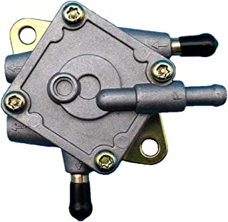 Tuzliufi Replace Fuel Pump Hyosung UM Kasinski comet Mirage ATK GT125 GT125R GT250 GT250R GT650 GT650R GV125 GV250 GV650 TE450S V2S-250 V2S-250R V2S-650 V2S-650R V2C-250S 250R 650R 250 650 New Z203