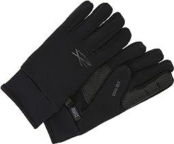 Gore-Tex® Xtreme™ Glove