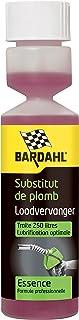 Bardahl 2001158 Loodvervanger behandeld 250 ml