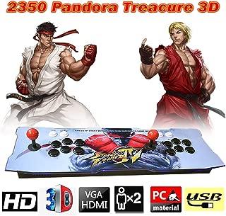 Best pandora game console Reviews