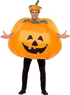 Best smiffys pumpkin costume Reviews