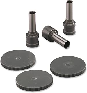 CUI60005 - Carl Replacement Punch Head Kit for XHC-2100