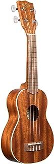lanikai mahogany concert ukulele