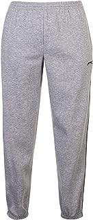 Best slazenger grey joggers Reviews