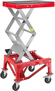 Best diy engine lift Reviews
