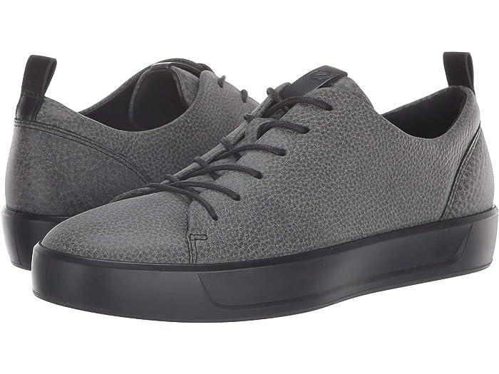 ECCO Soft 8 Sneaker   6pm