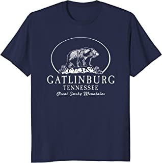 Best smoky mountain t shirts Reviews