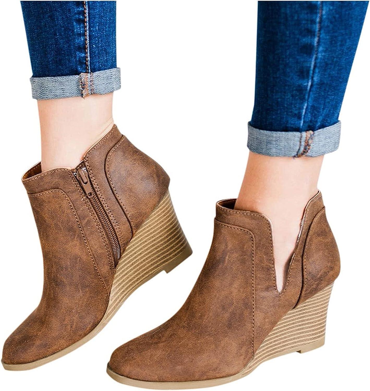 Zapatos para plantillas ortopedicas Mujer Botas negras altas Mujer Zapatillas de estar por casa de niña Zapatos Mujer Planos Mocasines hombre