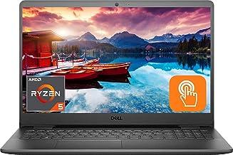"2021 Newest Dell Inspiron 15 3000 Business Laptop, 15.6"" Full HD Touchscreen, AMD Ryzen 5 3450U,..."