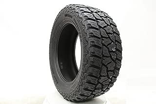 Mickey Thompson Baja ATZ P3 All-Season Radial Tire - 315/70R17 106Q