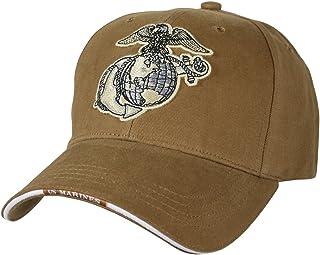 Amazon com: usmc hats