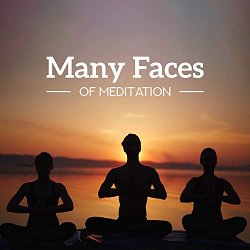 Yoga Chakras by Zen Meditation Yoga Sounds on Amazon Music ...