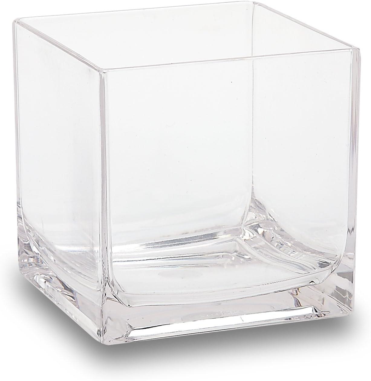 IMPULSE Osaka Cube Bowls Recommendation Small Set -Large 5 popular