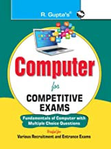 Best computer for competitive exam Reviews