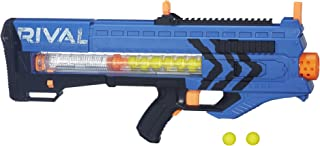 Best nerf mxv 1200 Reviews
