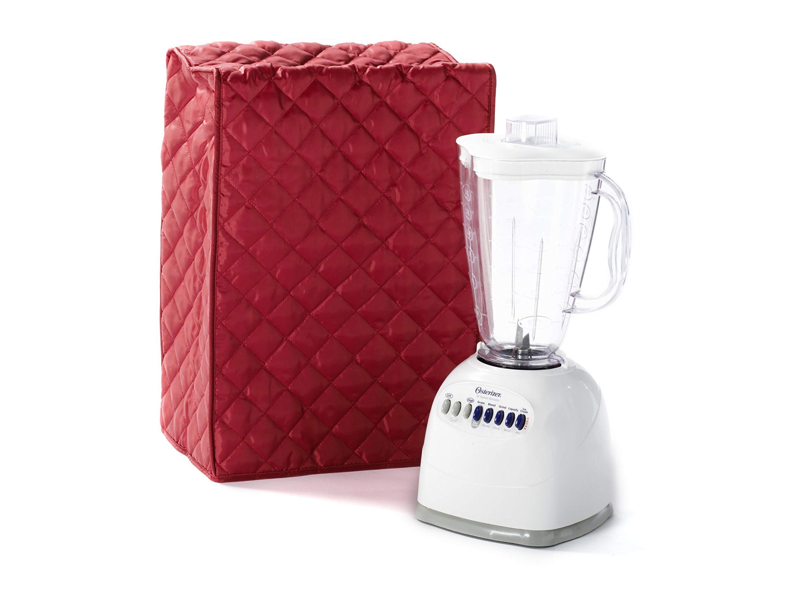 Quilted Toaster Cover Pattern Free Quilt Patterns