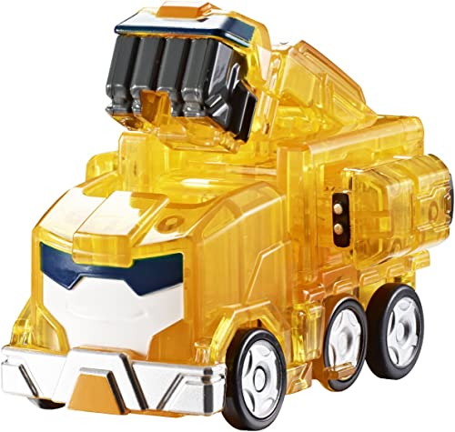 costo real Power Battle Battle Battle Watchcar Coche de baTalla la baTalla Bumpercar Porti Ultra energía  la calidad primero los consumidores primero